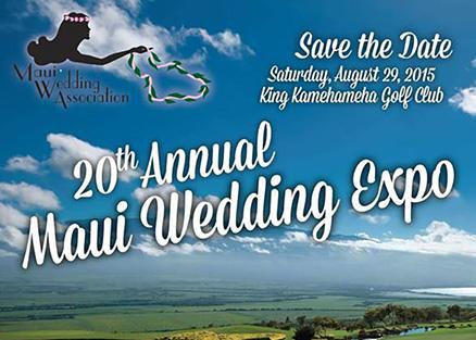 Maui-Expo-2015-709pxFEATURED.jpg