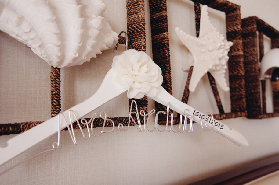 Kauai_Wedding_Photographer_022.jpg