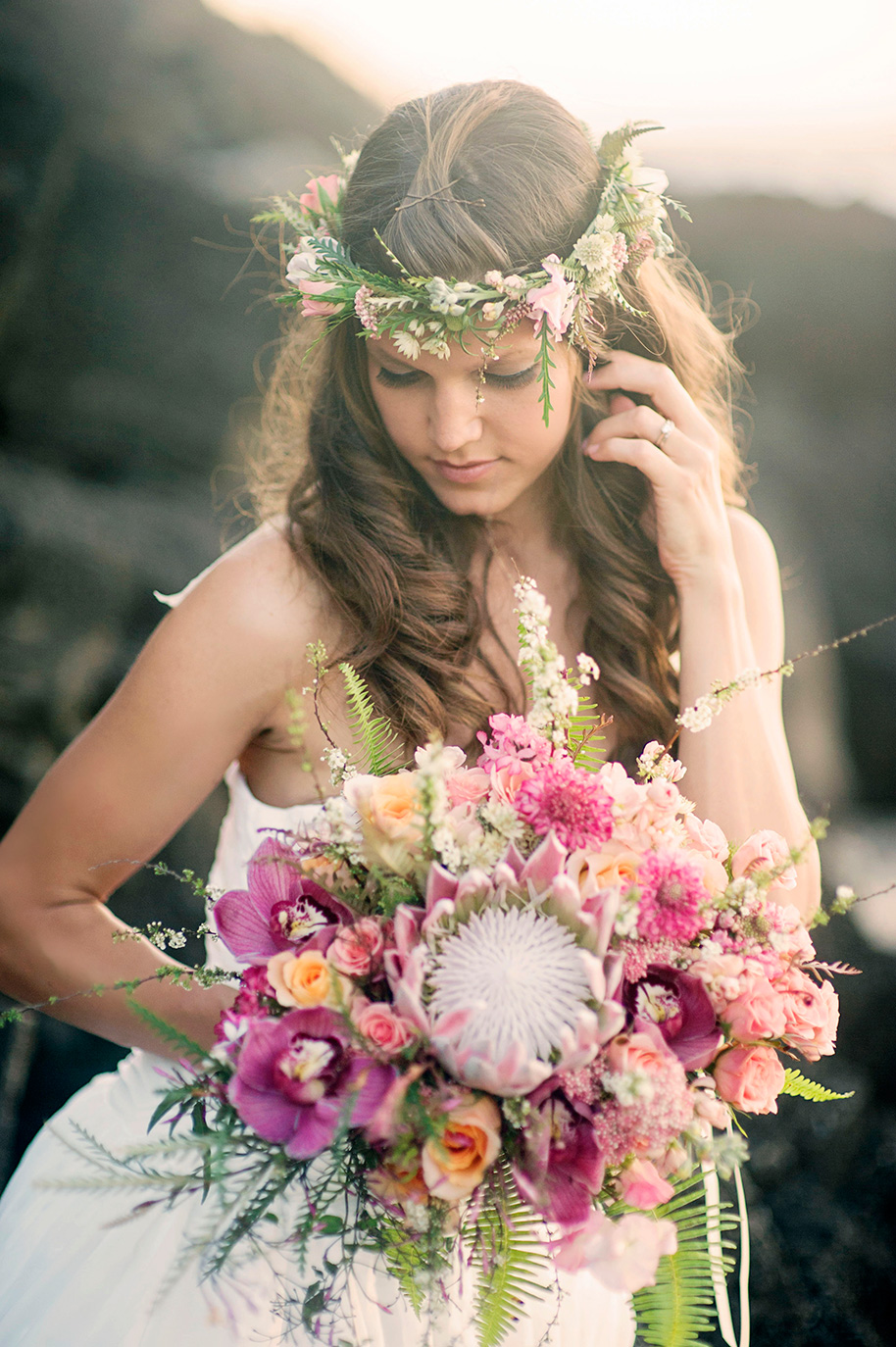 Jenna-Leigh-Wedding-13