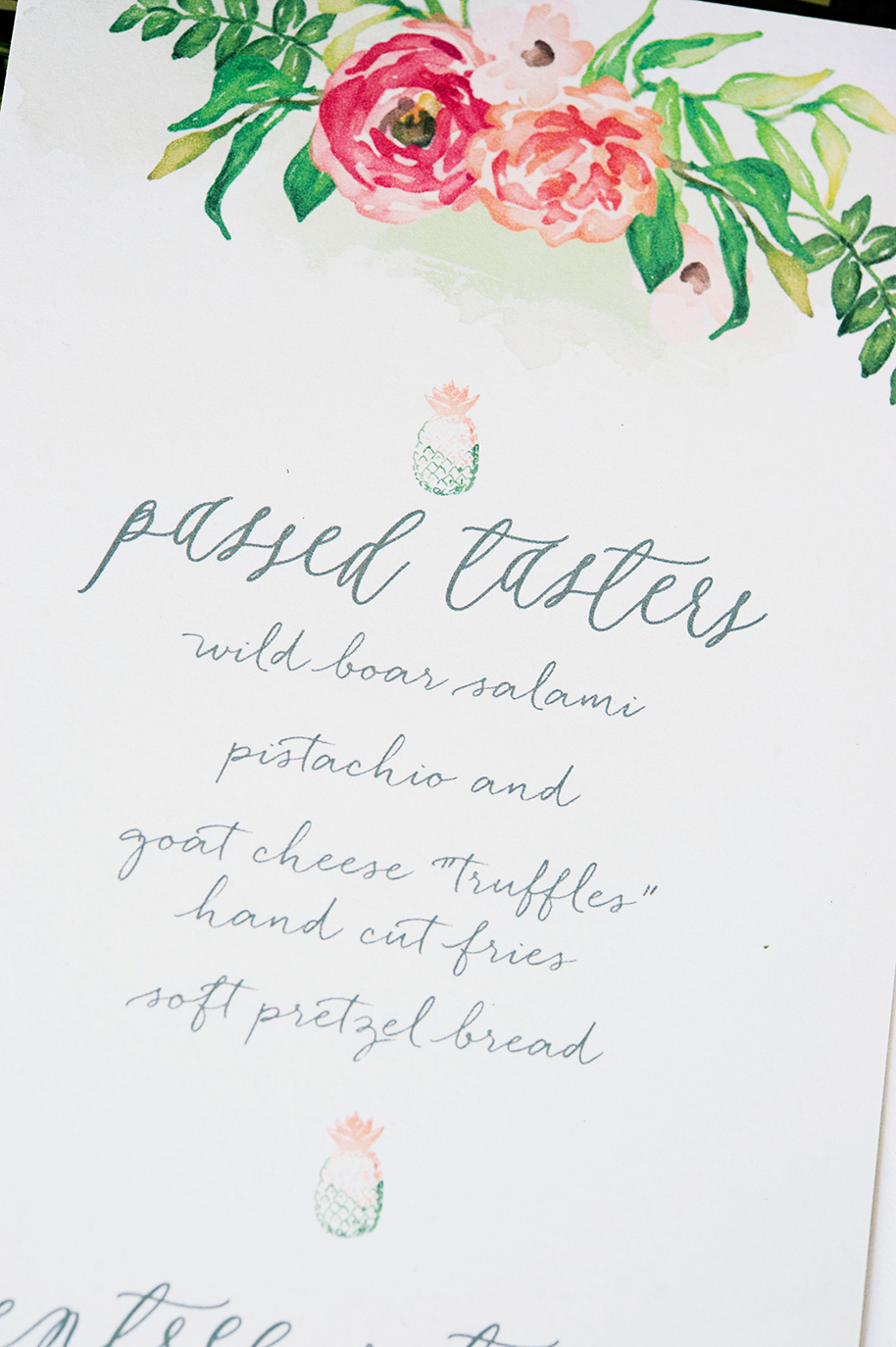 Jenna-Leigh-Wedding-15