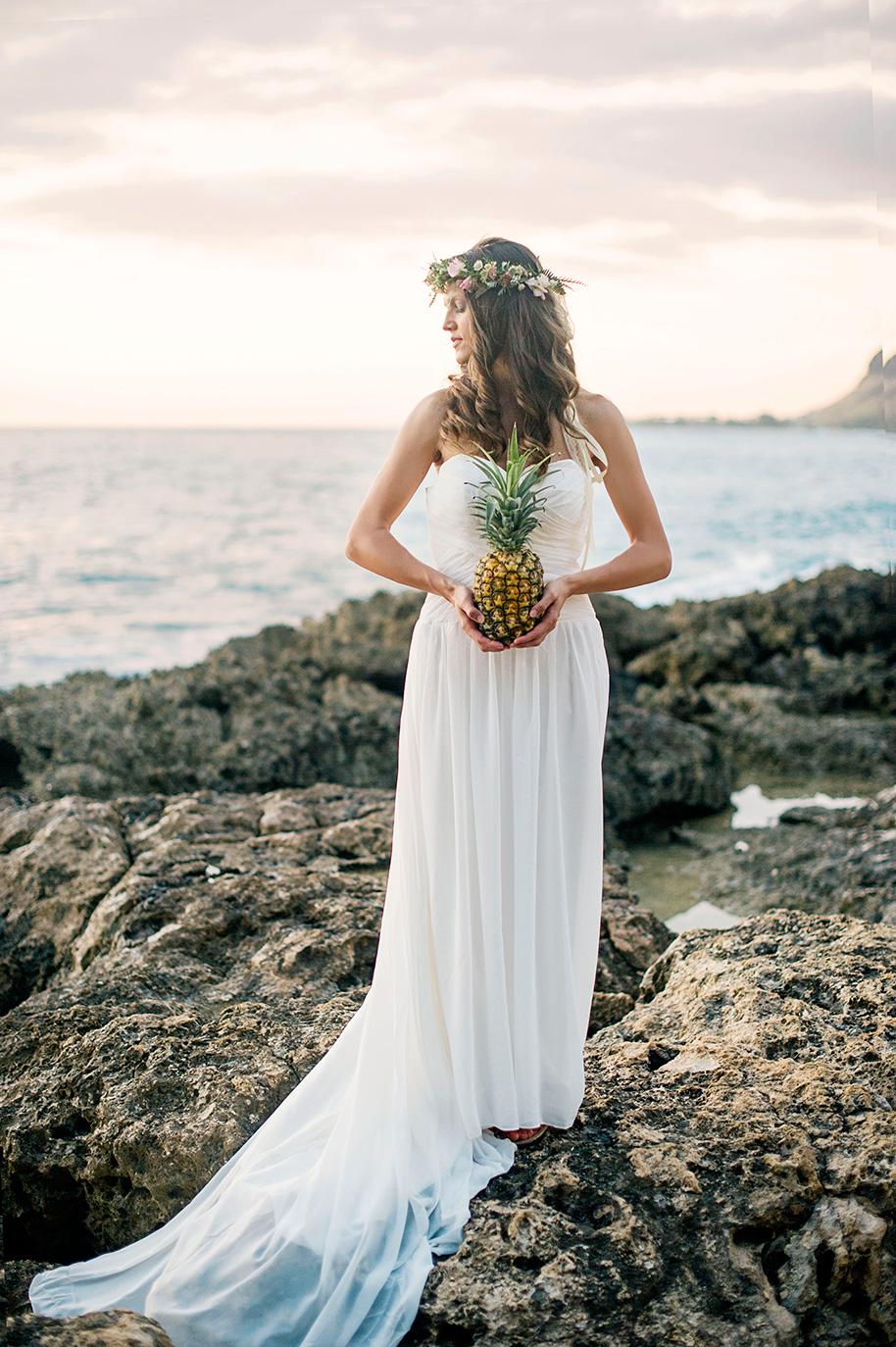 Jenna-Leigh-Wedding-17