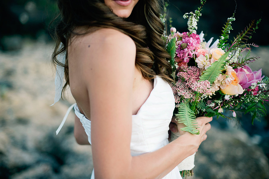 Jenna-Leigh-Wedding-18