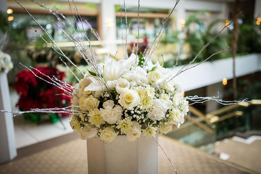 Koolau-Ballrooms-Wedding-041116-14.jpg