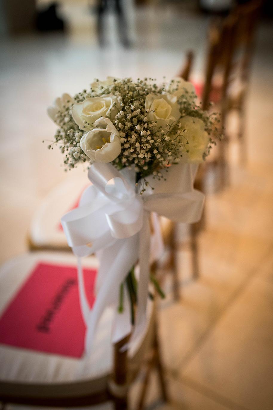 Koolau-Ballrooms-Wedding-041116-15.jpg