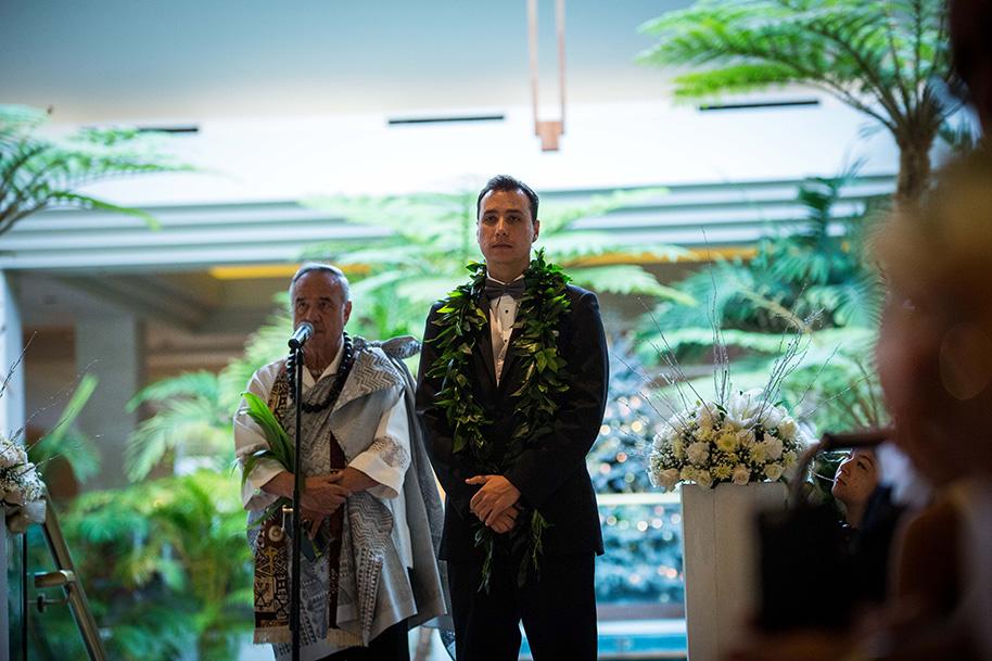 Koolau-Ballrooms-Wedding-041116-17.jpg