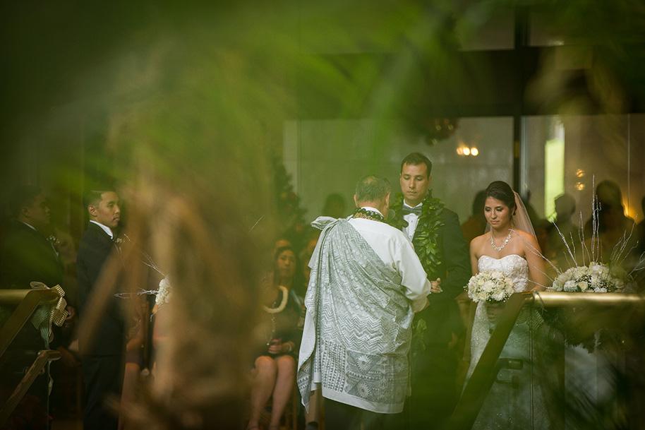 Koolau-Ballrooms-Wedding-041116-18.jpg