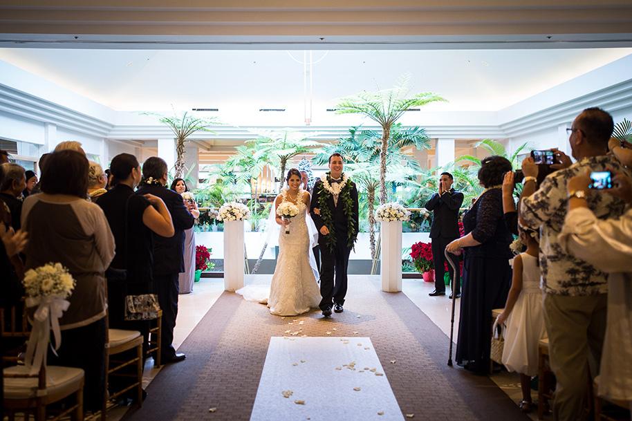 Koolau-Ballrooms-Wedding-041116-25.jpg
