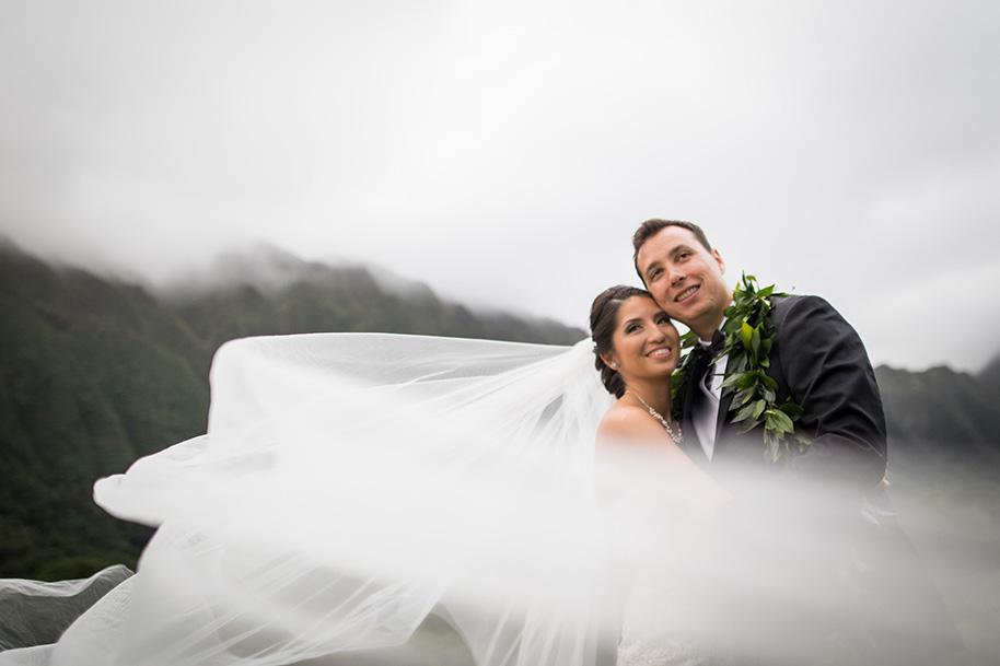 Koolau-Ballrooms-Wedding-041116-27.jpg
