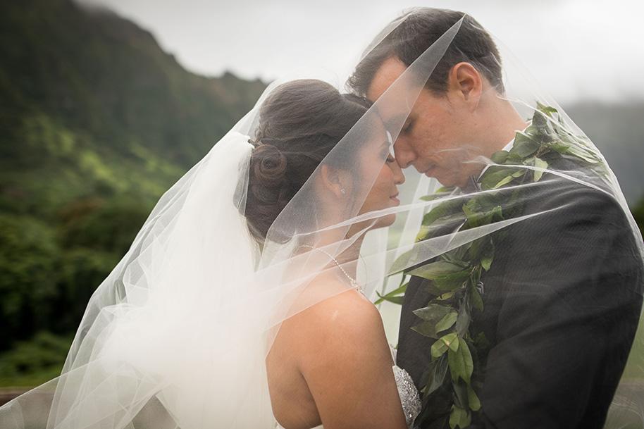 Koolau-Ballrooms-Wedding-041116-28.jpg