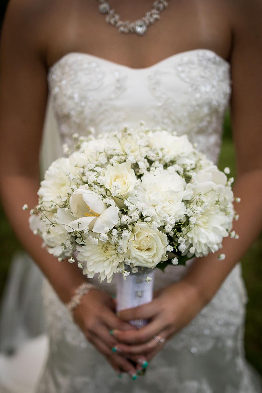 Koolau-Ballrooms-Wedding-041116-30.jpg