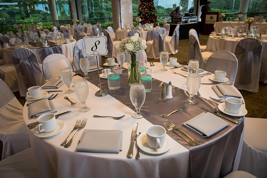 Koolau-Ballrooms-Wedding-041116-32.jpg