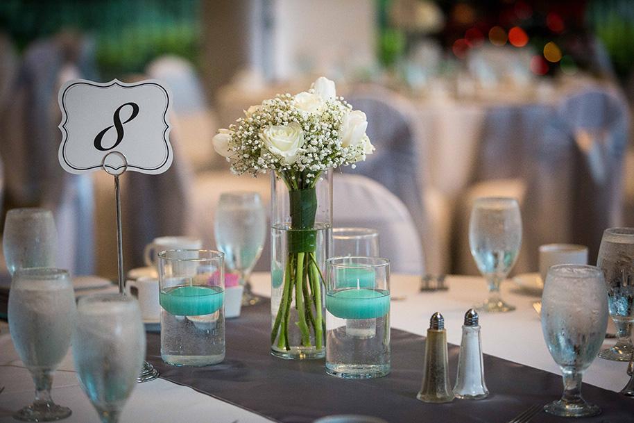 Koolau-Ballrooms-Wedding-041116-33.jpg