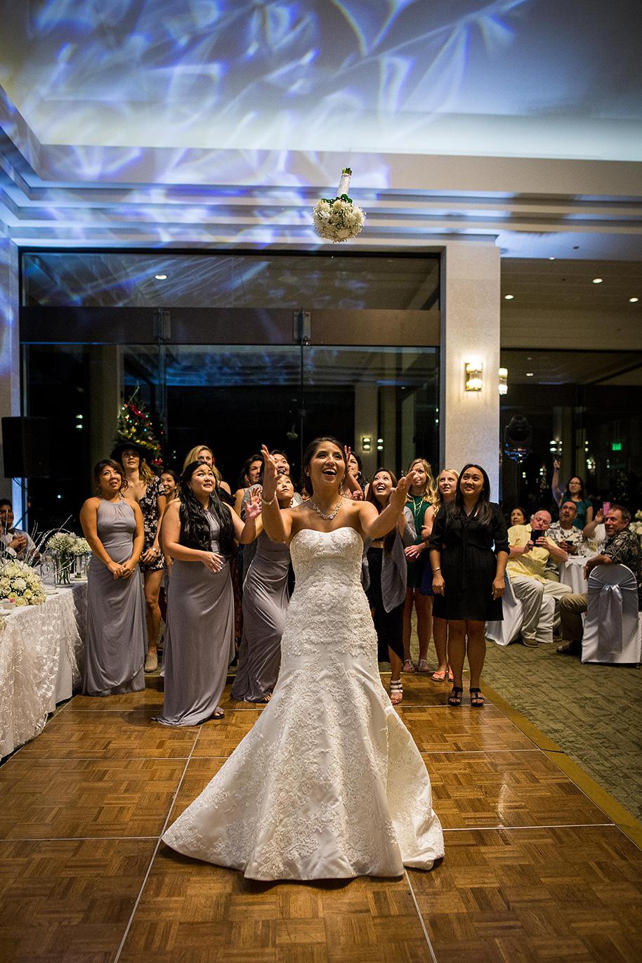 Koolau-Ballrooms-Wedding-041116-35.jpg