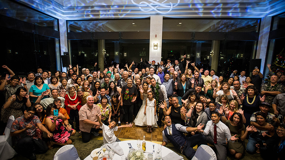 Koolau-Ballrooms-Wedding-041116-36.jpg