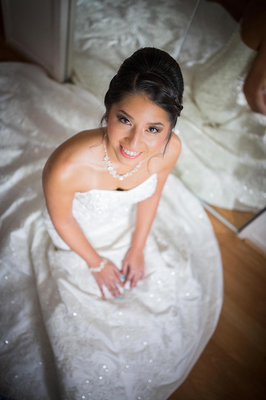 Koolau-Ballrooms-Wedding-041116-4b.jpg