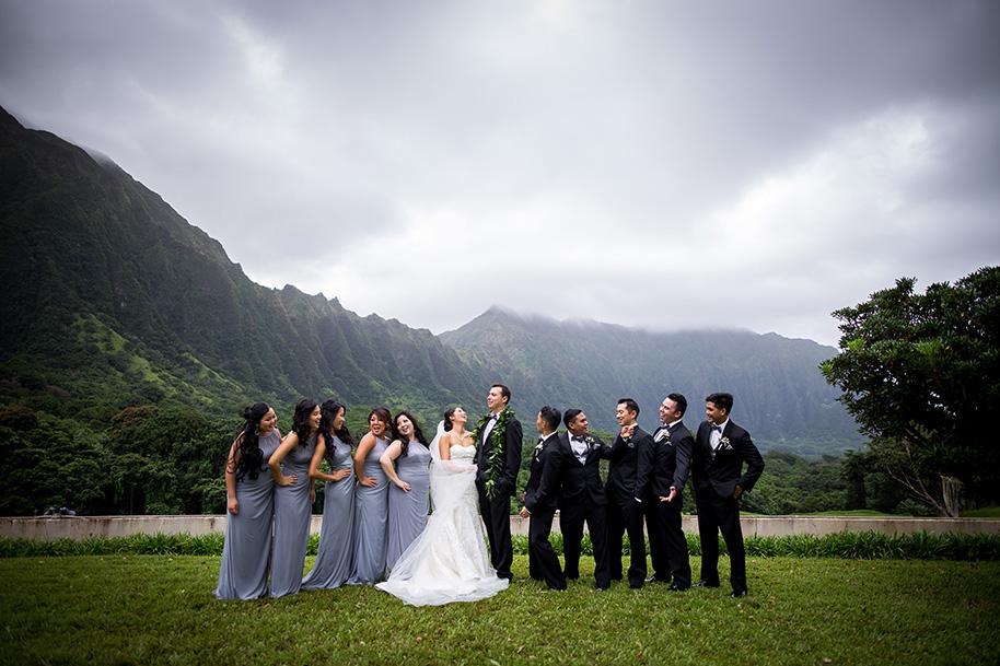 Koolau-Ballrooms-Wedding-041116-8.jpg