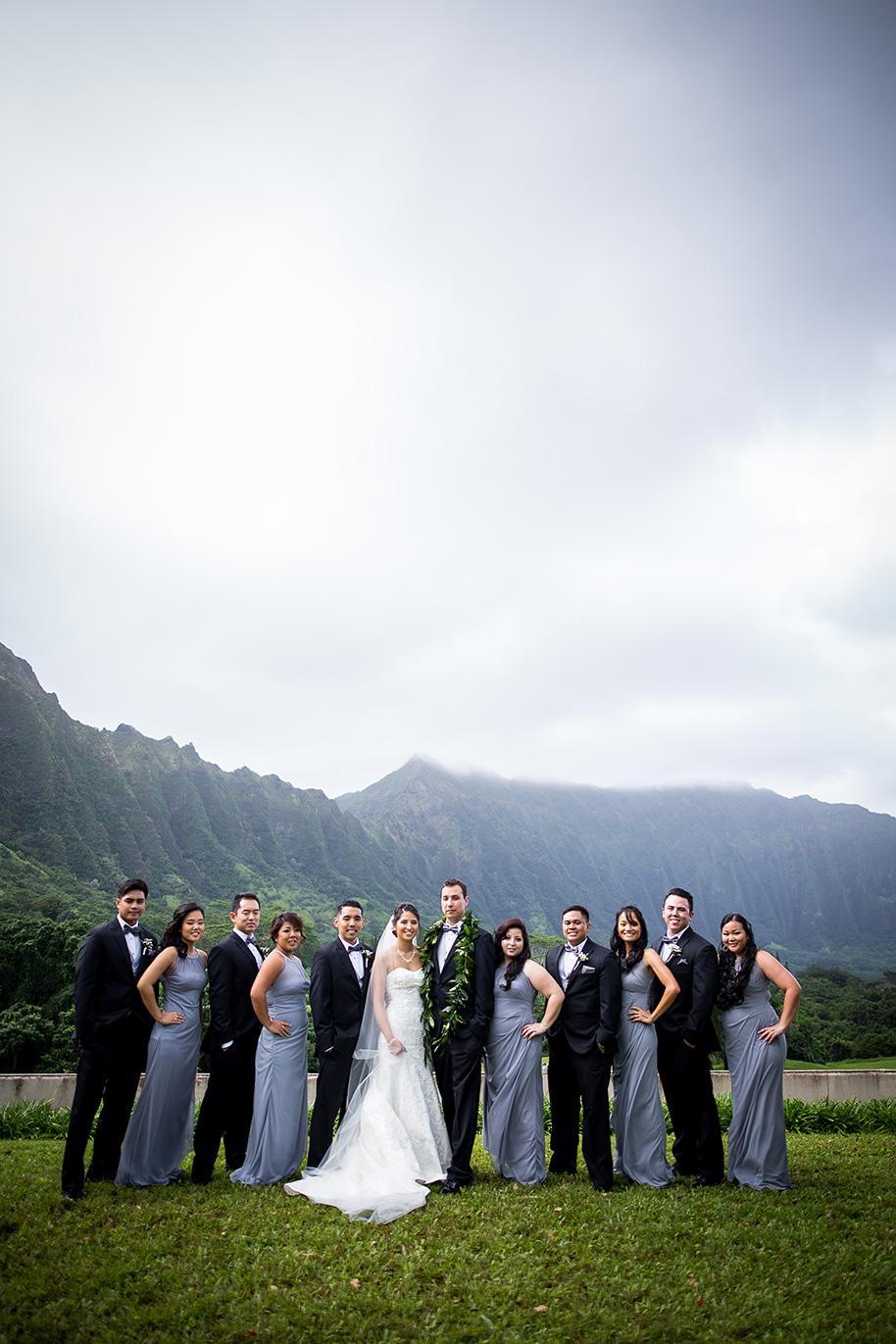 Koolau-Ballrooms-Wedding-041116-9.jpg