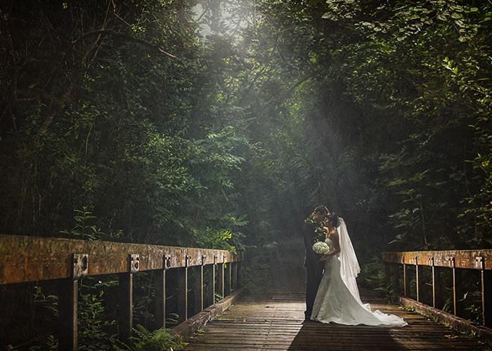 Koolau-Ballrooms-Wedding-041116-FEATURED.jpg
