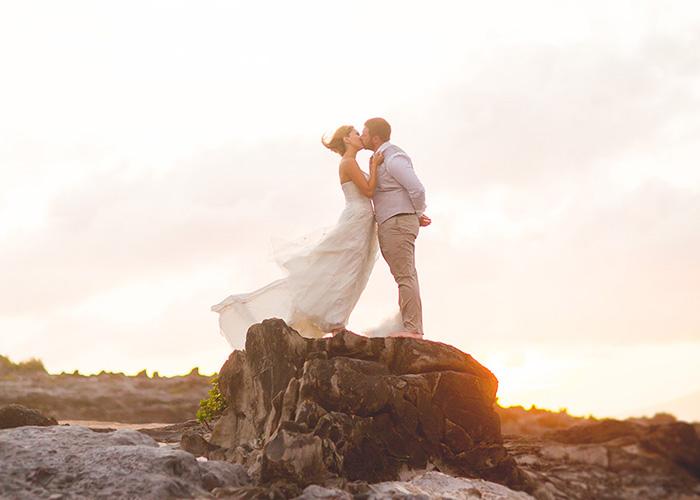 Maui-Beach-Wedding-042816-FEATURED.jpg