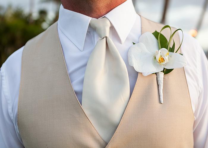 Maui-Beachside-Wedding-041916-FEATURED.jpg