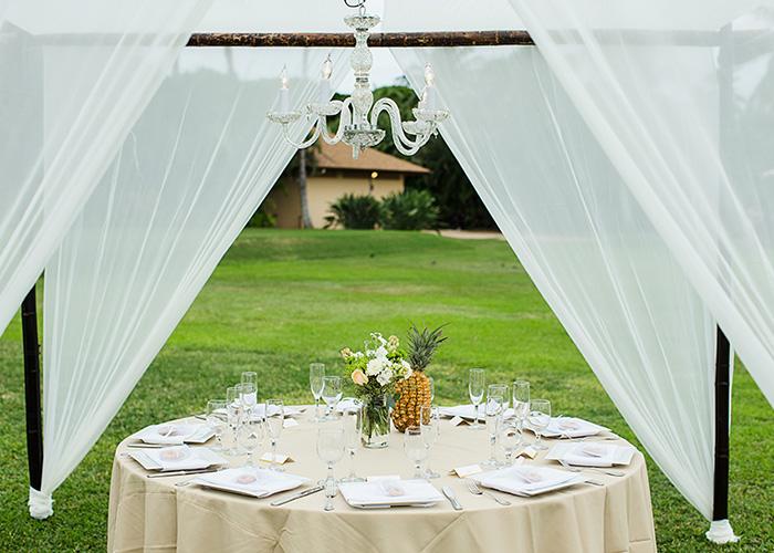 Paradise-Cove-Wedding-040816-FEATURED.jpg
