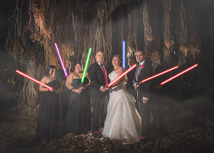 Star-Wars-Wedding-040116-FEATURED.jpg