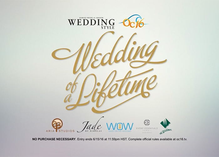 Wedding-of-a-lifetime-FEATURED.jpg