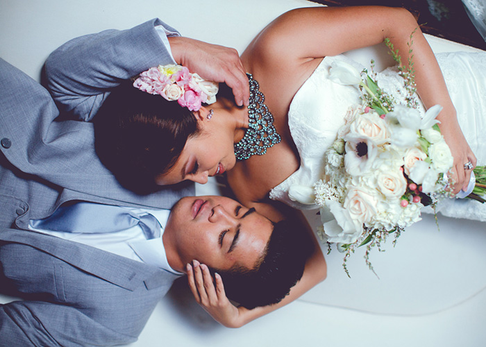 Vintage-Maui-Wedding-080116-FEATURED.jpg