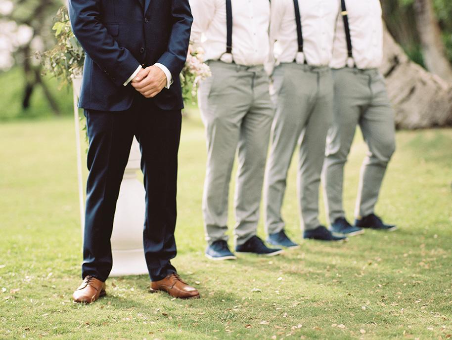 Gannons-Maui-Wedding-092016-12.jpg