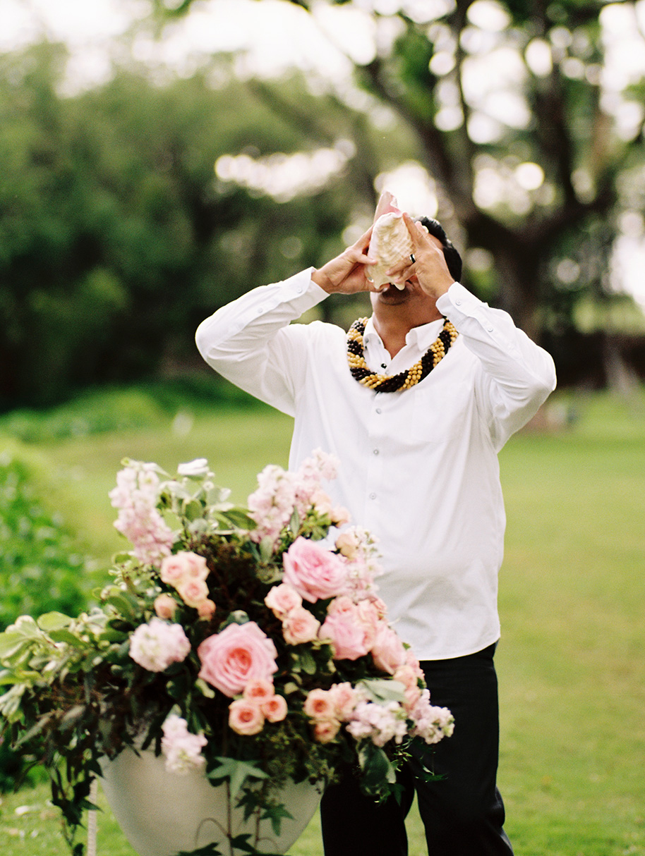 Gannons-Maui-Wedding-092016-14.jpg