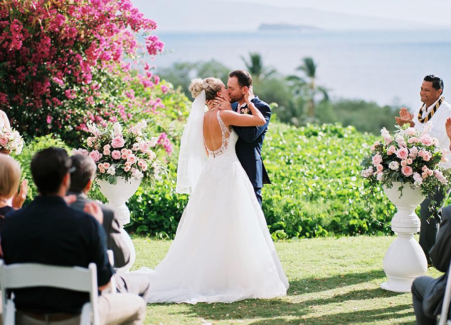 Gannons-Maui-Wedding-092016-21.jpg