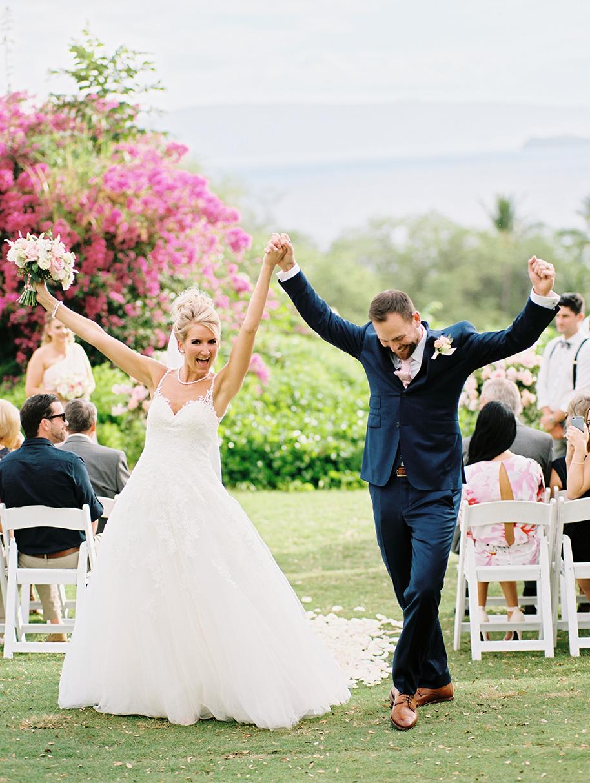 Gannons-Maui-Wedding-092016-22.jpg