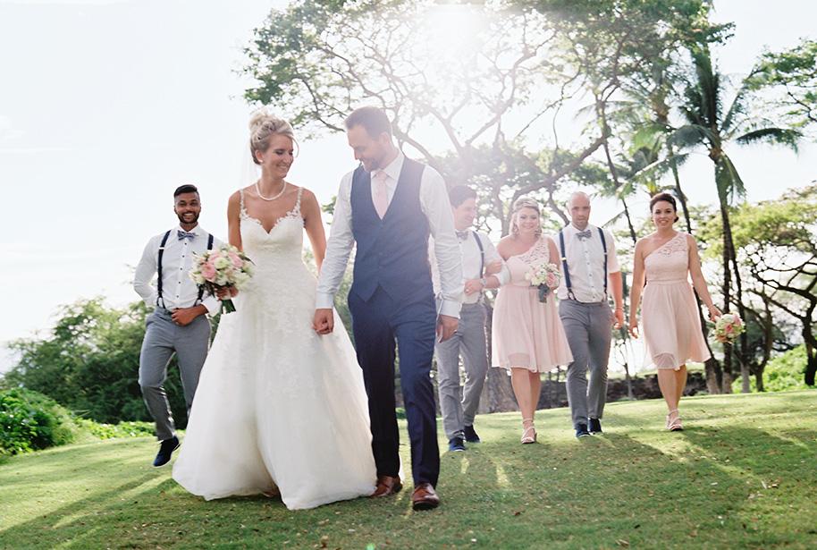 Gannons-Maui-Wedding-092016-23.jpg