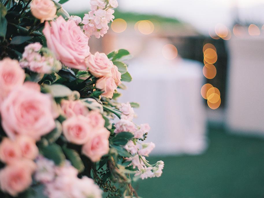 Gannons-Maui-Wedding-092016-26.jpg