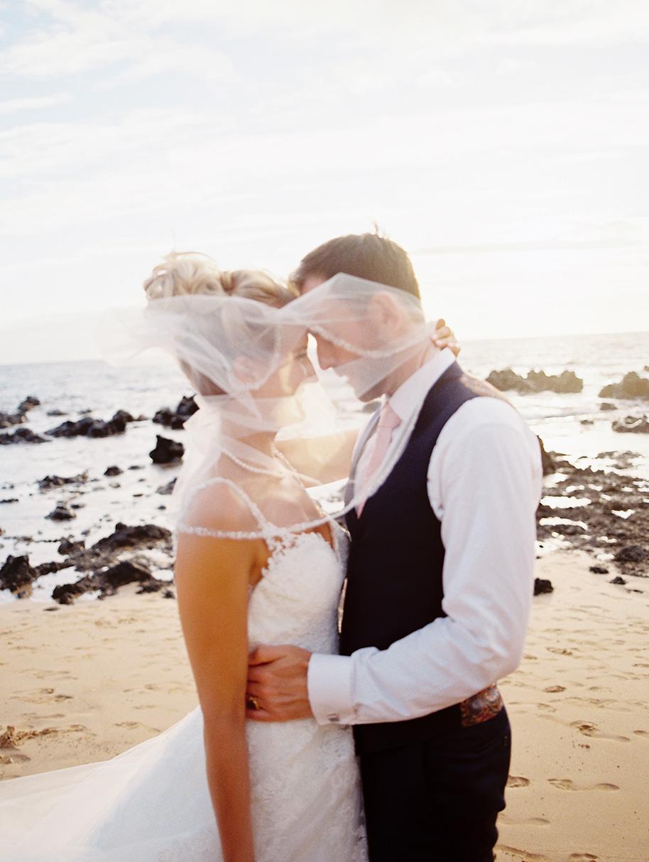 Gannons-Maui-Wedding-092016-29.jpg