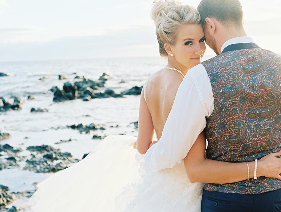 Gannons-Maui-Wedding-092016-30.jpg