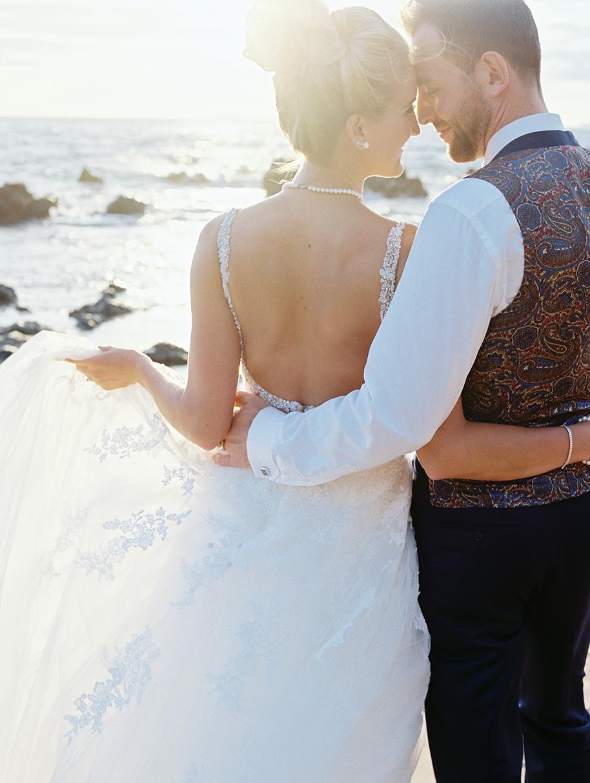 Gannons-Maui-Wedding-092016-31.jpg