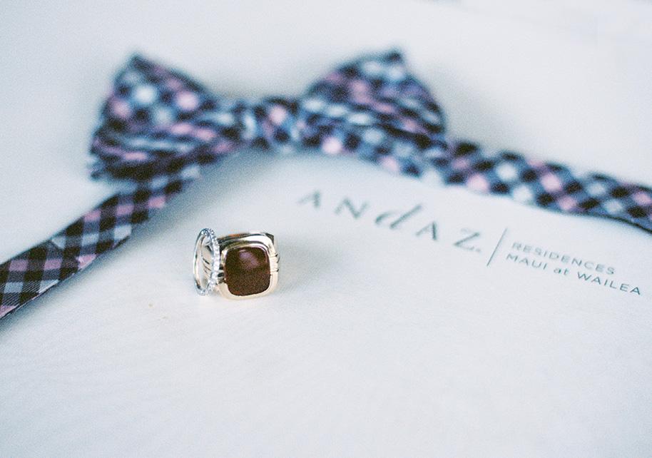 Gannons-Maui-Wedding-092016-6.jpg