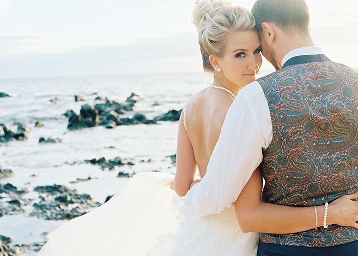 Gannons-Maui-Wedding-092016-FEATURED.jpg