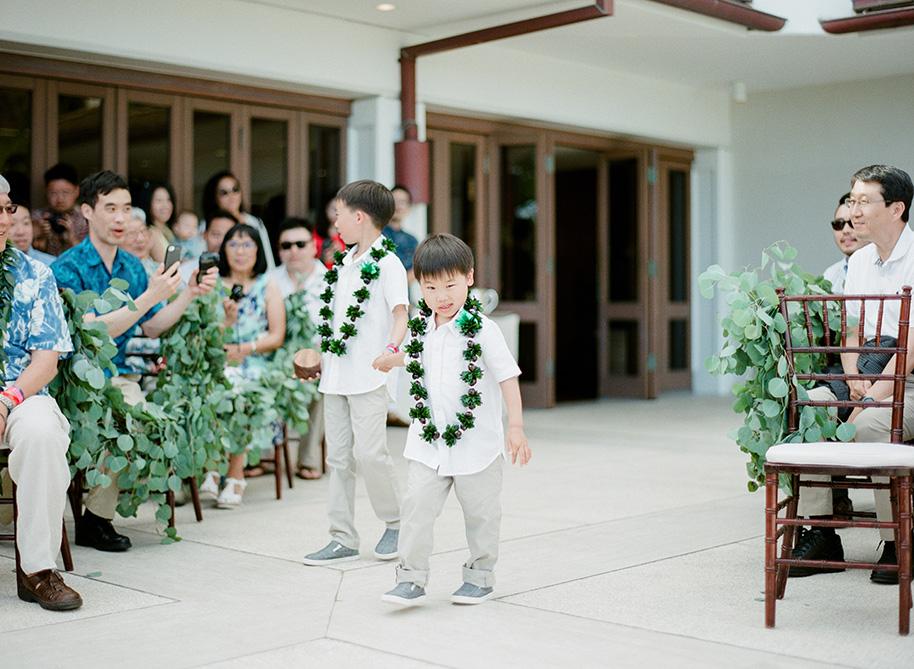 Halekulani-Wedding-090216-15.jpg