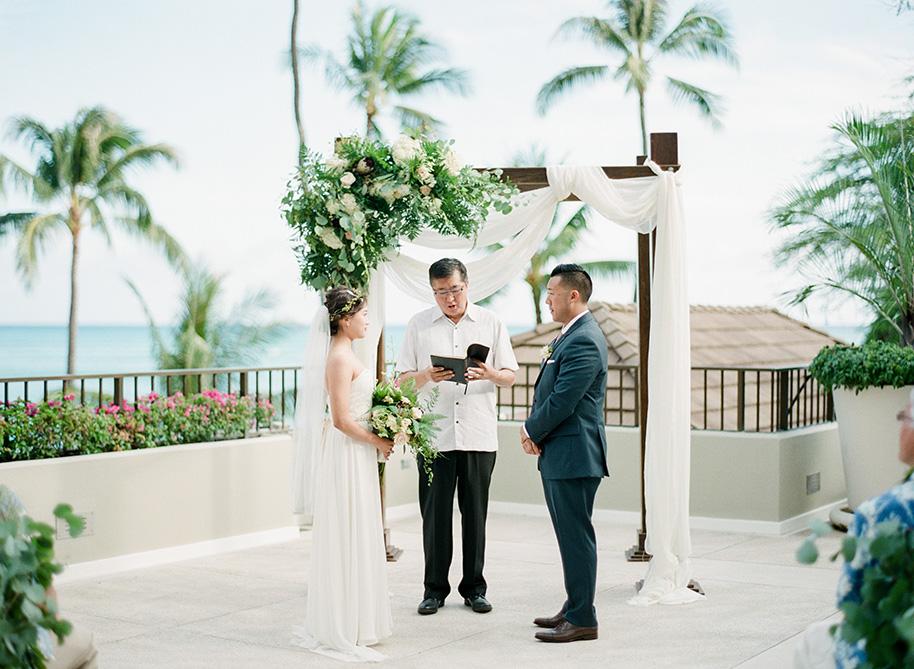 Halekulani-Wedding-090216-17.jpg