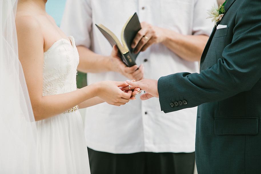 Halekulani-Wedding-090216-18.jpg