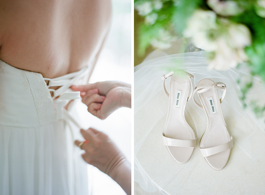 Halekulani-Wedding-090216-6.jpg