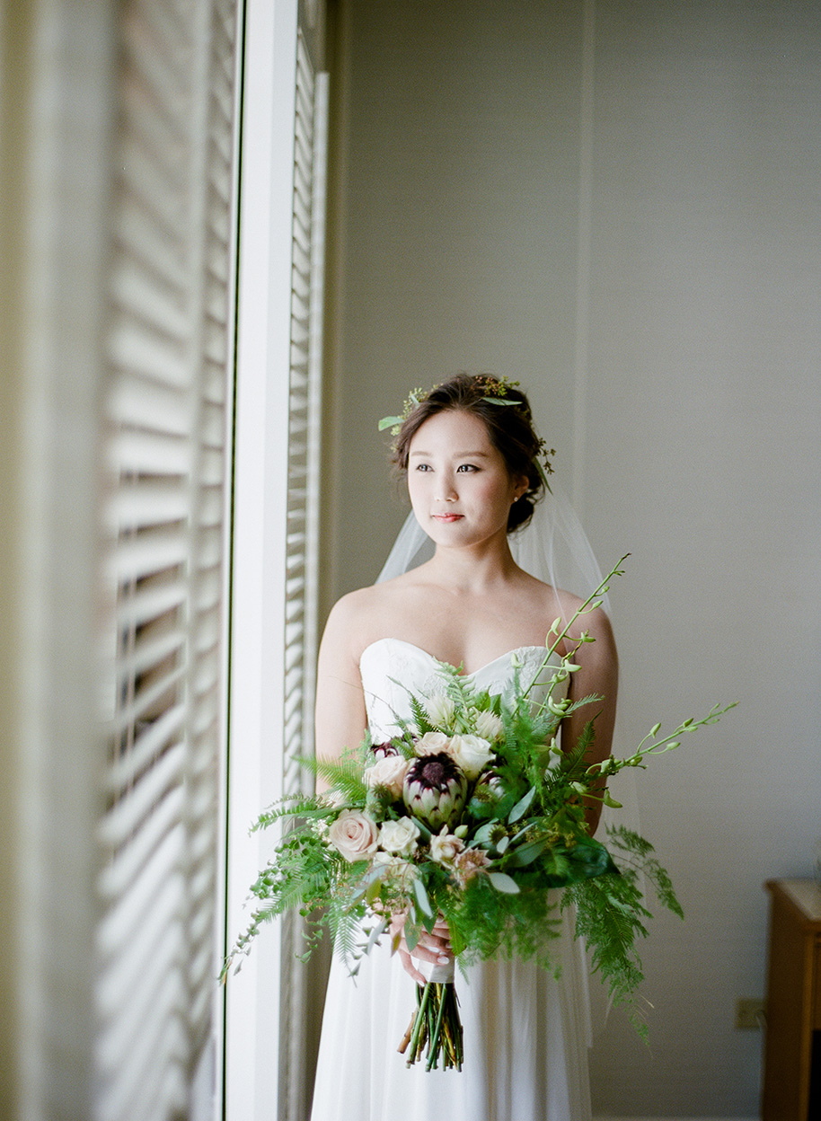 Halekulani-Wedding-090216-7.jpg