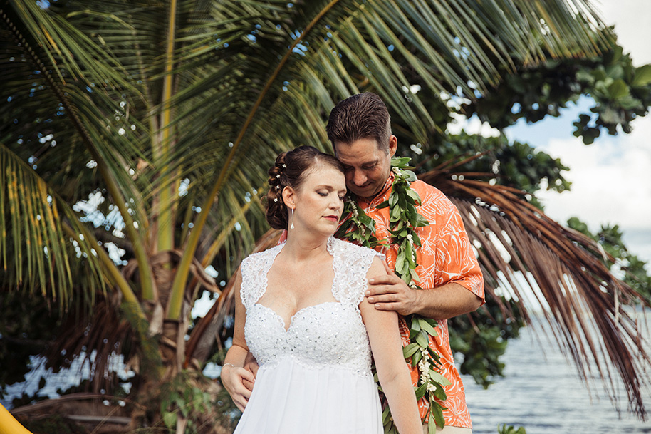 Nautical-Wedding-102816-10.jpg