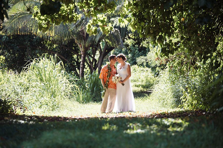 Nautical-Wedding-102816-12.jpg