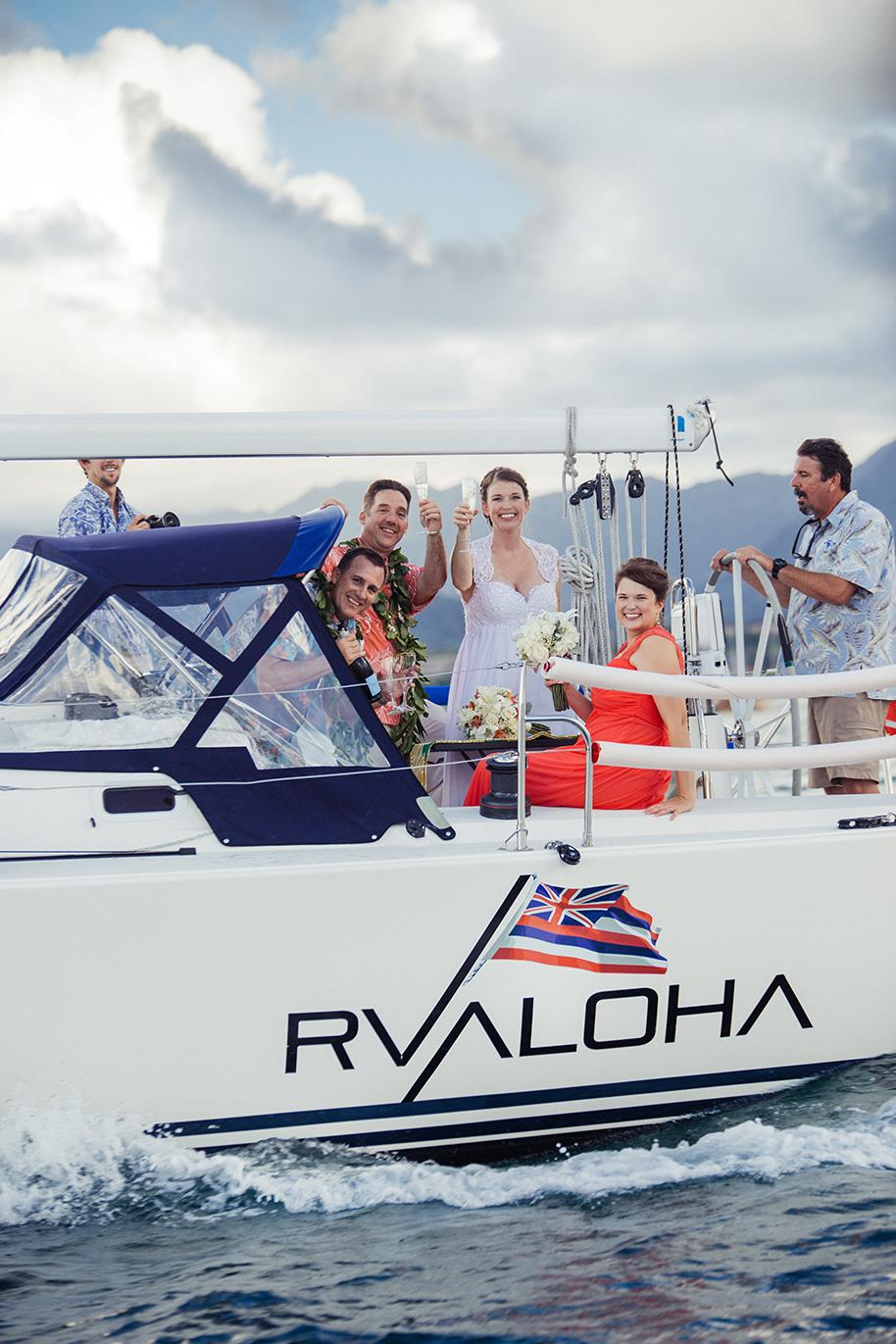 Nautical-Wedding-102816-19.jpg