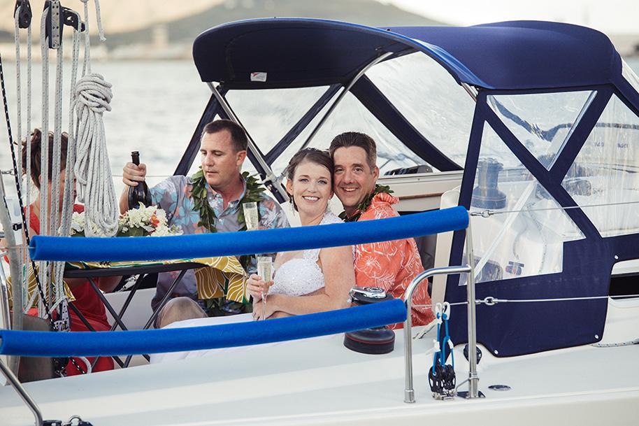 Nautical-Wedding-102816-21.jpg