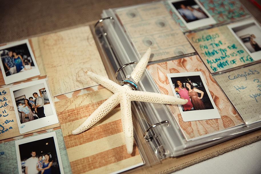 Nautical-Wedding-102816-28.jpg