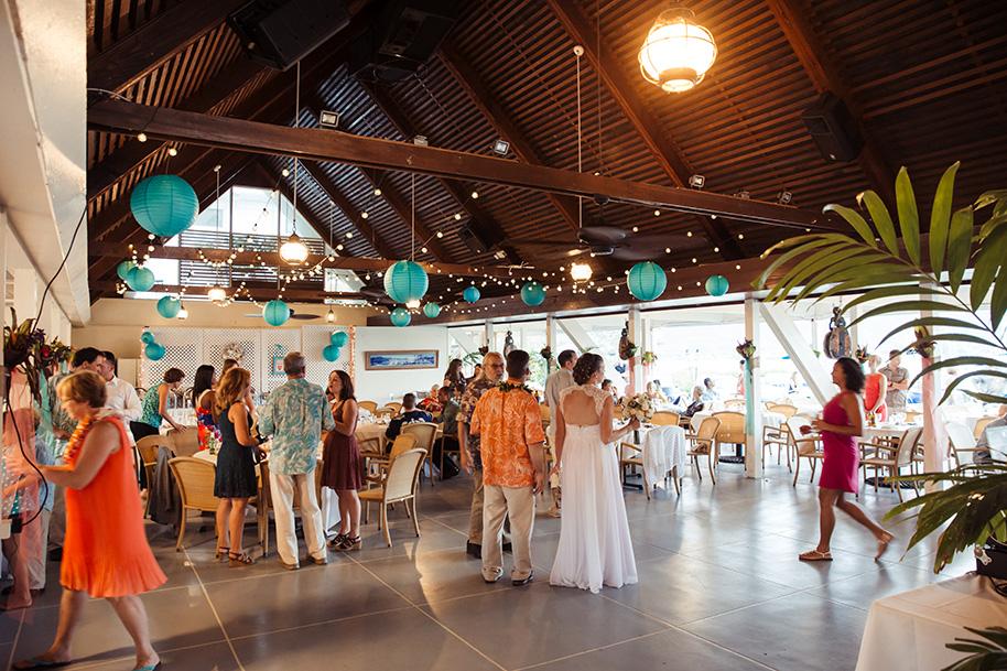 Nautical-Wedding-102816-29.jpg